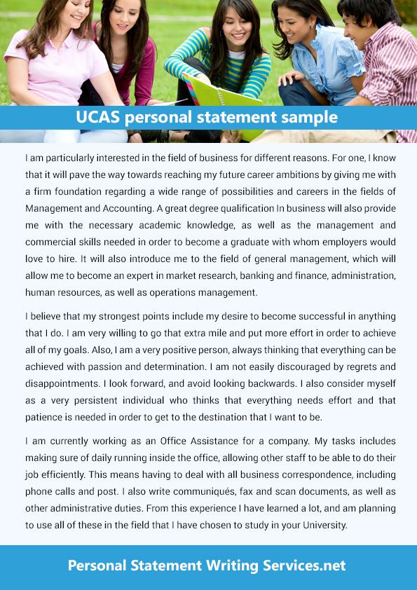 help with writing a personal statement Are you looking for help writing a personal statement we can do that place your order with grademiners and your paper will be done to the highest standards.